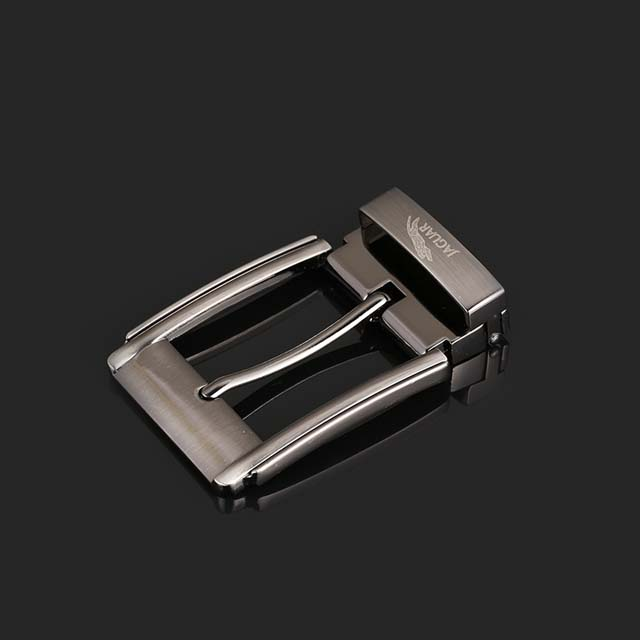 Fashion Clip Belt Buckle Women's Custom Design Metal Buckle Manufacturers