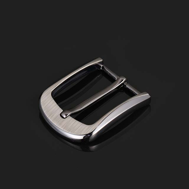 Wholesale Belt Buckle Supplier Fashion Women's Manufacturers Lovely Metal Buckle Accessories